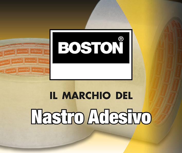 Boston for Wenko italia srl